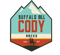 Buffalo Bill Cody Races